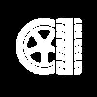 KLS Motors - ICONWHITE- 1