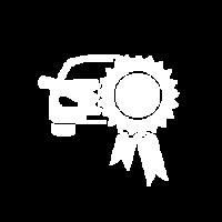 KLS Motors - ICONWHITE -3