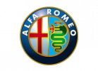 KLS Motors Lancaster - We've Worked With - Alpha Romeo