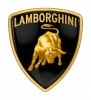 KLS Motors Lancaster - We've Worked With - Lamborghini