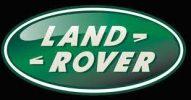KLS Motors Lancaster - We've Worked With - Landrover 2