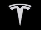 KLS Motors Lancaster - We've Worked With - Tesla