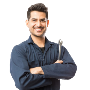 KLS Motors - Mechanic (1)